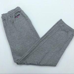 90s Ralph Lauren Polo Sport Sweatpants Size XL